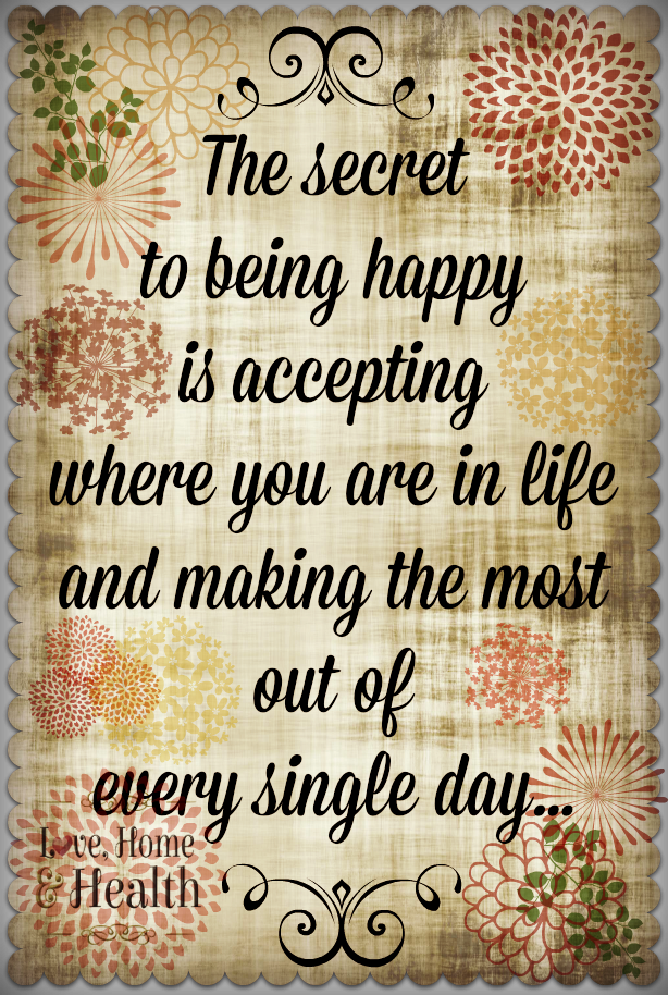 Quotes About Love And Happiness: Love Quotes And Health. QuotesGram