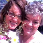 Mother's Day at Weaver Creek - 2015