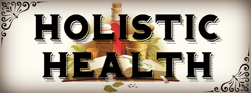 "Holistic Health @ www.LoveHomeandHealth.com ""Holistic Health, Homeopathy, Alternative and Health in general - some of my favorite topics! We CAN avoid ""Death by Doctor"" and other wellness disasters through use of the holistic approach ... I truly believe that God gave us all bodies that would almost always heal themselves ... if we give our body the nutrients it needs to do just that. And the best time to fight heart disease, cancer, diabetes and all those other ills ... is before we get them."""