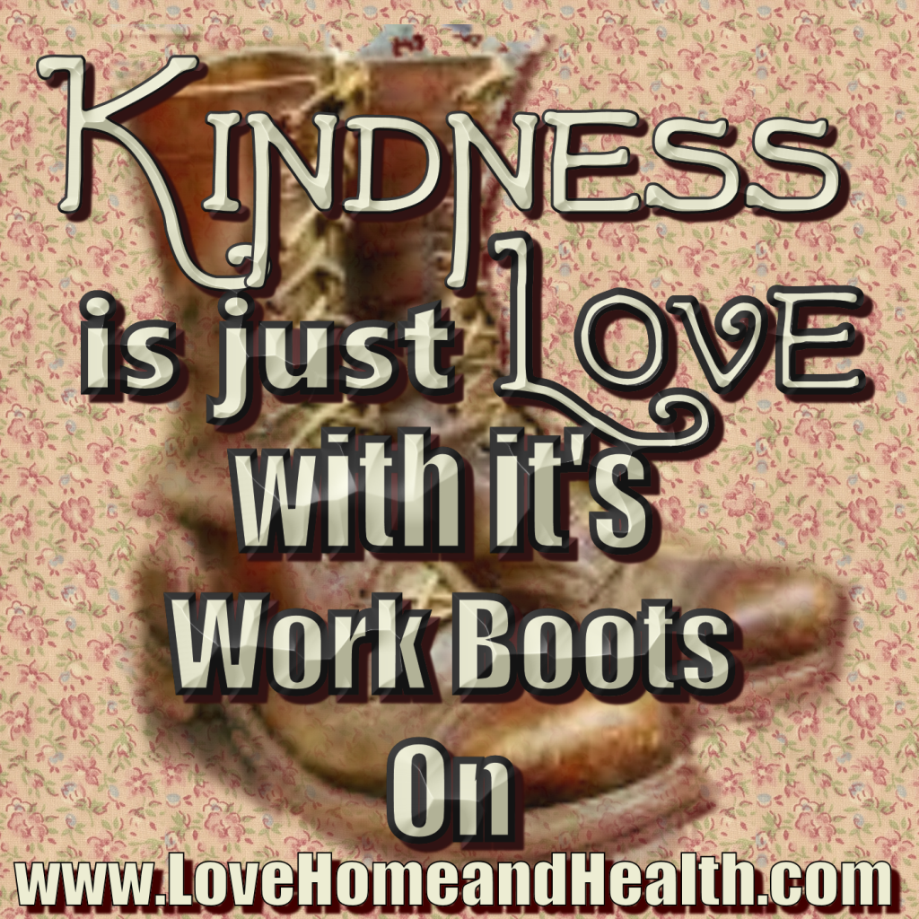 Quotes Kindness Kindness Quotes  Love Home And Health