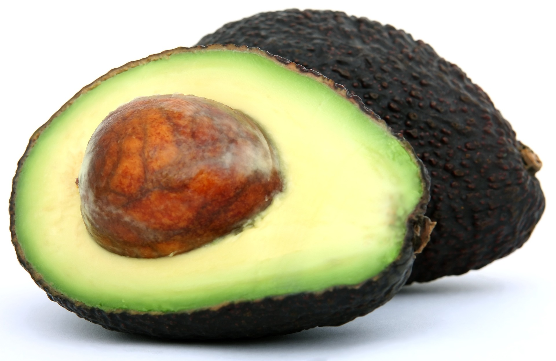 Avocados – For Depression, Energy and Heart