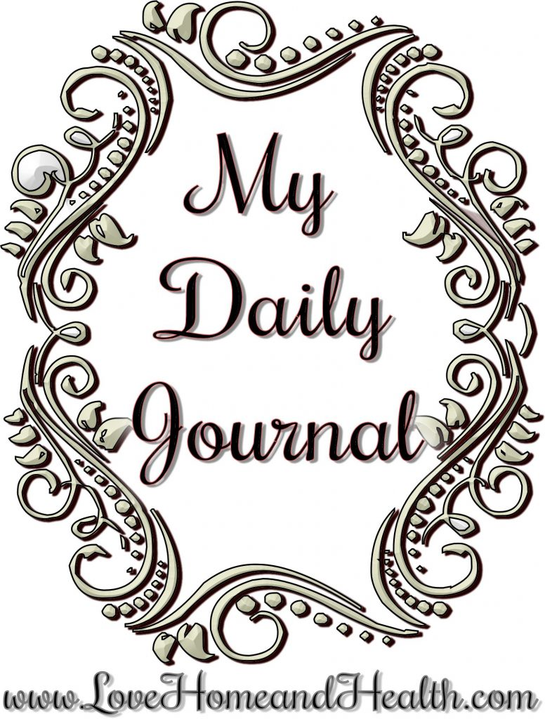 daily journal a day in my Daily routines and weekly activities english vocabulary typical daily activities at home and at work  so i have to shine my shoes each day.