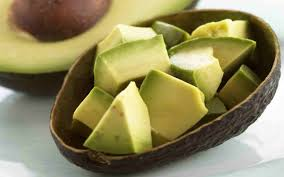 Avocados Healthy Snacks - Easy to Grab on the Go @ www.LoveHomeandHealth.com