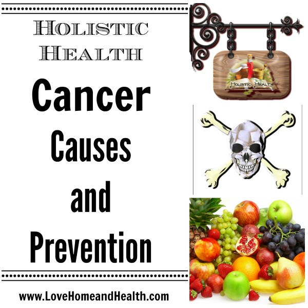 cancer causes and prevention Read about brain cancer statistics, treatment (surgery, chemotherapy), symptoms, causes, risk factors, tumor types, stages, prognosis, and survival rates not all brain tumors are cancerous, some are benign.