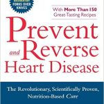 Reversing Heart Disease - Love, Home and Health