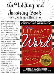 The New Ultimate Guide to the Perfect Word – A Book Review
